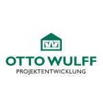 Logo-OWP