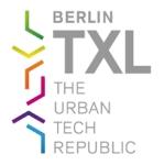 Logo-TXL